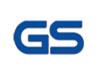 GS แบตเตอรี่