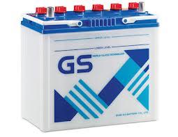 GSNS40L