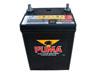 PUMA38B19L