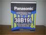 Panasonic 38B19L(MF)