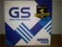 GsNS60L