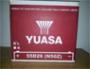 YuasaNS50ZL